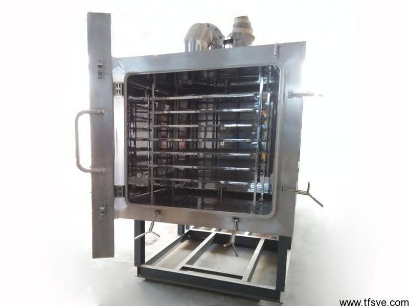 医药冻干机设备TF-SFD-5E