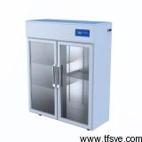 双门层析冷柜