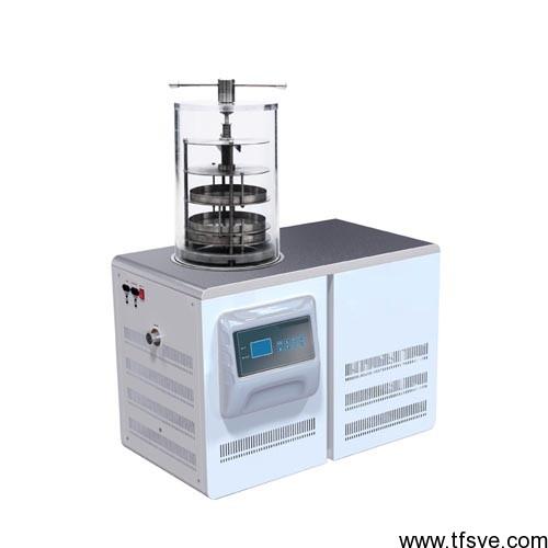 实验室冻干机